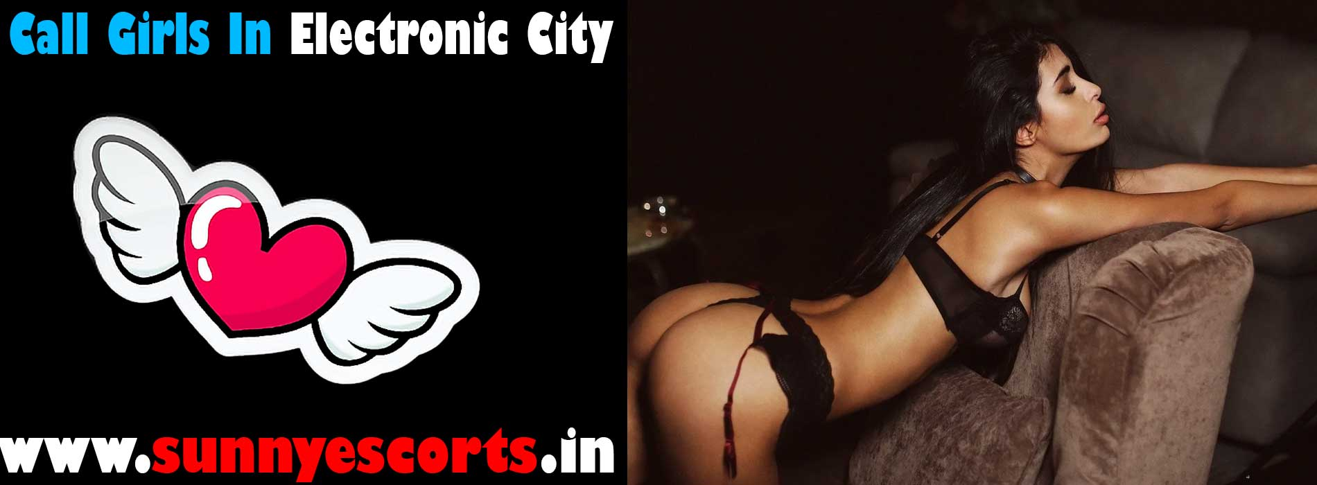 Call Girls in Electronic City