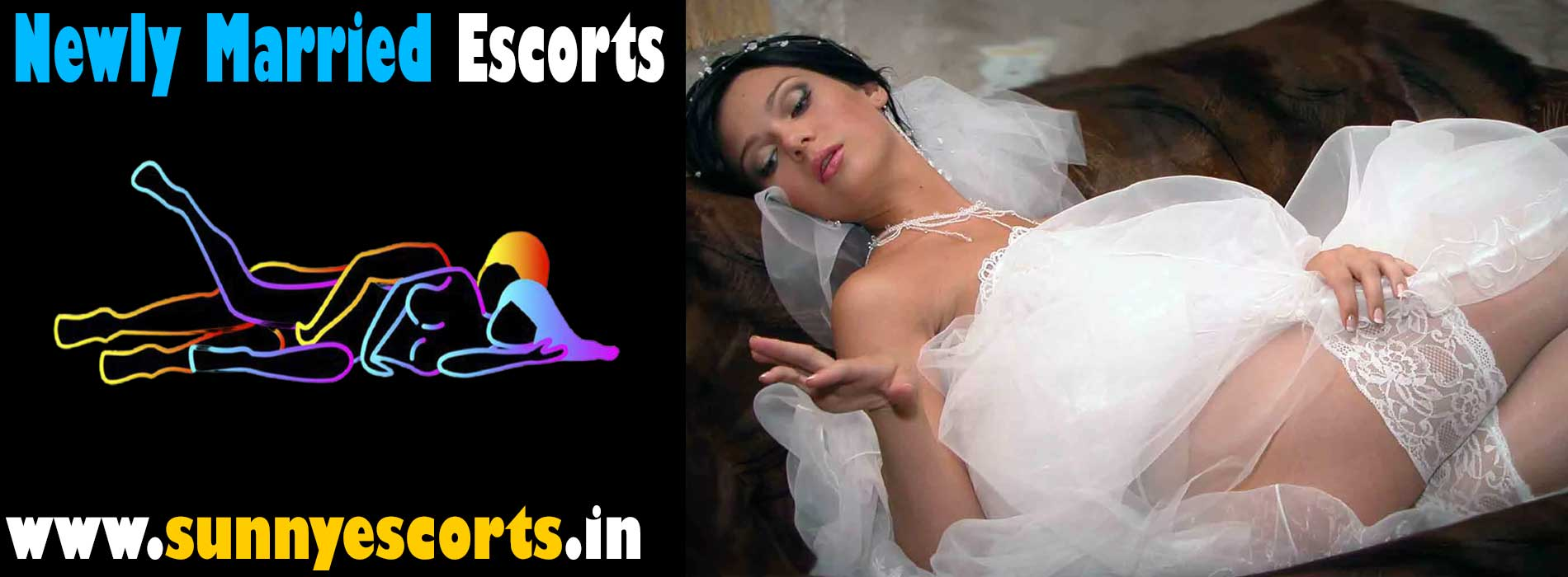 Newely Married Bangalore Call Girls